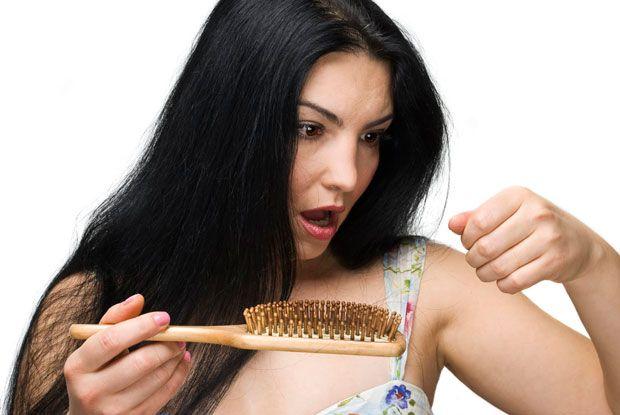 tipos-de-alopecia-femenina-mas-comunes
